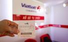 Người trúng giải Jackpot kỷ lục 112 tỷ đồng mua vé ở phố Kim Mã