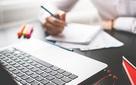 Bài toán tìm vốn khởi nghiệp