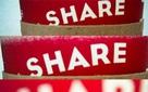 Bàn về kinh tế chia sẻ từ tranh cãi về Uber, Grab