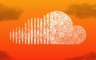 SoundCloud về đâu?