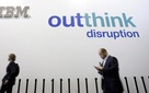 Vì sao IBM cho nhân viên giỏi tạm ngưng công việc?