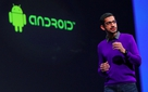 Học cách thể hiện bài thuyết trình từ CEO Google