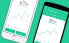 Robinhood - startup ứng dụng giao dịch cổ phiếu từng bị từ chối 75 lần