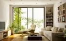 Giá đợt mở bán sau cao hơn đợt mở bán trước, căn hộ chung cư Hà Nội tăng giá ấn tượng