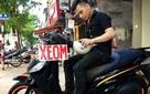 """Sự tích """"xe ôm soái ca"""" đi SH, Vespa qua lời kể CEO Grab Việt Nam: Khách hàng thích thì mình chiều!"""