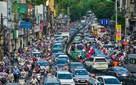 """""""Cứ làm tốt vận tải công cộng, người dân sẽ tự ý thức từ bỏ xe máy"""""""