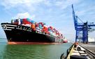 ĐBQH hiến kế cho xuất khẩu Việt Nam: Cần một 'tiếng nói ban đầu' của Trung ương, địa phương tự làm không đủ sức!