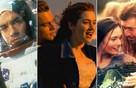 5 bộ phim gắn liền với tên tuổi nhà soạn nhạc huyền thoại James Horner