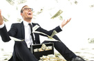7 cách kiếm tiền từ Người giàu có nhất thành Babylon