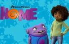 Home: Hành trình trở về - Thông điệp ý nghĩa về tình bạn và tình thân