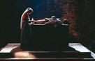 [Phim hay] Lễ cầu siêu: Hồi ức chiến tranh không lời