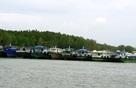Ứng dụng IZIFIX – Bước đi đột phá cho giao dịch vận tải thủy