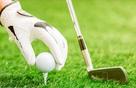 Bí quyết để trở thành tay golf đẳng cấp