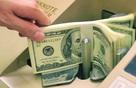 Silicon: Giải pháp công nghệ thông minh trong phát hiện tiền giả