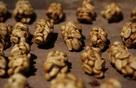 Máu và phân, thành phần không thể thiếu cho loại cà phê đắt nhất thế giới