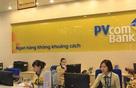 PVcomBank giấu lỗ hơn 500 tỷ đồng?