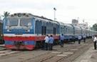Doanh thu Tổng Công ty Đường sắt giảm mạnh sau tái cơ cấu
