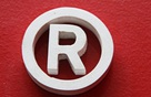 """6 điều cần """"bỏ túi"""" khi doanh nghiệp muốn đăng ký thương hiệu ở nước ngoài"""