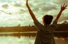 13 kỹ năng cần thiết cho một cuộc sống viên mãn hơn