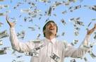 """Đừng mơ làm giàu nhờ trúng số nữa, chỉ 6% người giàu tin vào trò """"đỏ đen"""" này thôi"""