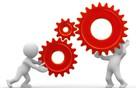 Bàn về tái cơ cấu doanh nghiệp qua phương thức mua bán nợ