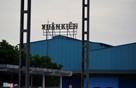 Nhà máy ôtô Vinaxuki 'made in Việt Nam' ở Hà Nội đắp chiếu