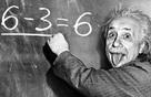 Đây là những bằng chứng cho thấy IQ cao chưa chắc đã thành công