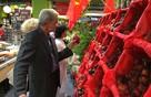 Vì sao đặc sản nổi tiếng Việt phải mượn tên ngoại ?