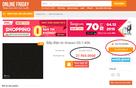"""Ngày mua sắm trực tuyến - Online Friday 2016: Doanh nghiệp hết đường làm """"ảo"""""""