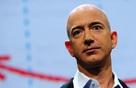 Nhân viên Amazon tự tử, để lại lá thứ đầy phẫn nộ cho CEO Jeff Bezos