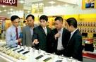 """Ông Nguyễn Đức Tài: Mô hình """"shop in shop"""" của Thế giới Di động trong Big C không thực sự hiệu quả"""