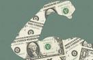 Những tỷ phú đô-la đi lên từ tay trắng, họ là ai?