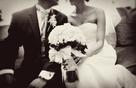 Chia sẻ của một phụ nữ: Kết hôn chỉ tạo ra ảo tưởng, ở một mình bạn vẫn có thể sống hạnh phúc hơn bất cứ ai