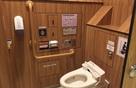 """Vì sao nhà vệ sinh ở Nhật tự động phát ra tiếng nhạc khi bạn """"giải quyết nỗi buồn""""?"""