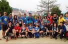 """Bận như CEO vẫn thi chạy Marathon 100km: Tại sao những gương mặt đình đám làng start-up lại mê các môn thể thao """"hành xác""""?"""