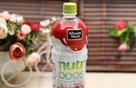 13 sản phẩm của Coca-Cola như Nutriboost, Samurai, Aquarius, Dasani... bị dừng lưu thông