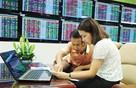 Nhà đầu tư nước ngoài ồ ạt thoái vốn tại doanh nghiệp lớn