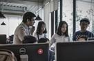 Từ ứng dụng nhạc Trung Quốc vô danh, startup này tăng trưởng 100 triệu truy cập/tháng, giờ đây còn cạnh tranh cả Facebook