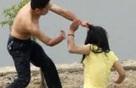 Vỡ mộng khi lấy chồng ngoại quốc
