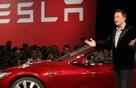 Cả thế giới ai cũng ngưỡng mộ Elon Musk chỉ trừ những nhà đầu tư