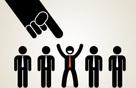 Nếu vẫn còn độc thân, đừng buồn: Những người một mình dễ đạt được thành công hơn!