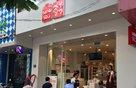 """Báo Nhật Nikkei gọi Miniso là công ty """"đội lốt Nhật"""" bán hàng Tàu ở Việt Nam"""