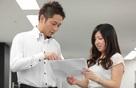 Đây là cách nữ sinh Việt thu nhập hơn 2.000 USD mỗi tháng ở Nhật dù chỉ mới ra trường