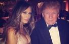 Vợ Donald Trump: Từ siêu mẫu chụp ảnh nude đến giấc mơ Đệ nhất phu nhân nước Mỹ