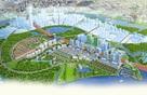 Lãi lớn từ ô tô, Trường Hải chi gần 9.000 tỷ để nắm quyền kiểm soát Địa ốc Đại Quang Minh?