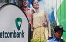 Vietcombank bắt tay với Quỹ đầu tư quốc gia Singapore