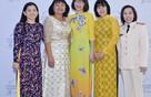 Những điều thú vị về 5 nhà khoa học nữ xuất sắc của Việt Nam