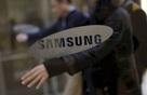 Lãnh đạo Samsung, Hyundai, Lotte, SK Group vào tầm ngắm trong vụ điều tra tham nhũng lớn nhất lịch sử Hàn Quốc