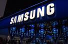 Máy lọc không khí của Samsung, LG chứa hóa chất độc hại gây tổn thương thần kinh?