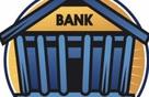 Phá sản ngân hàng yếu kém thế nào?